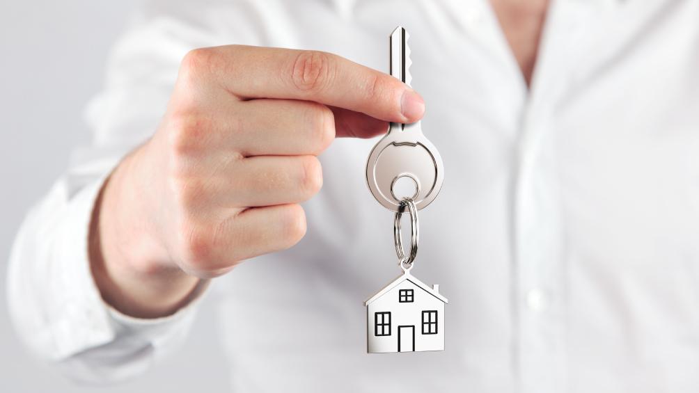 Immobilier locatif : sur quel bien investir ?