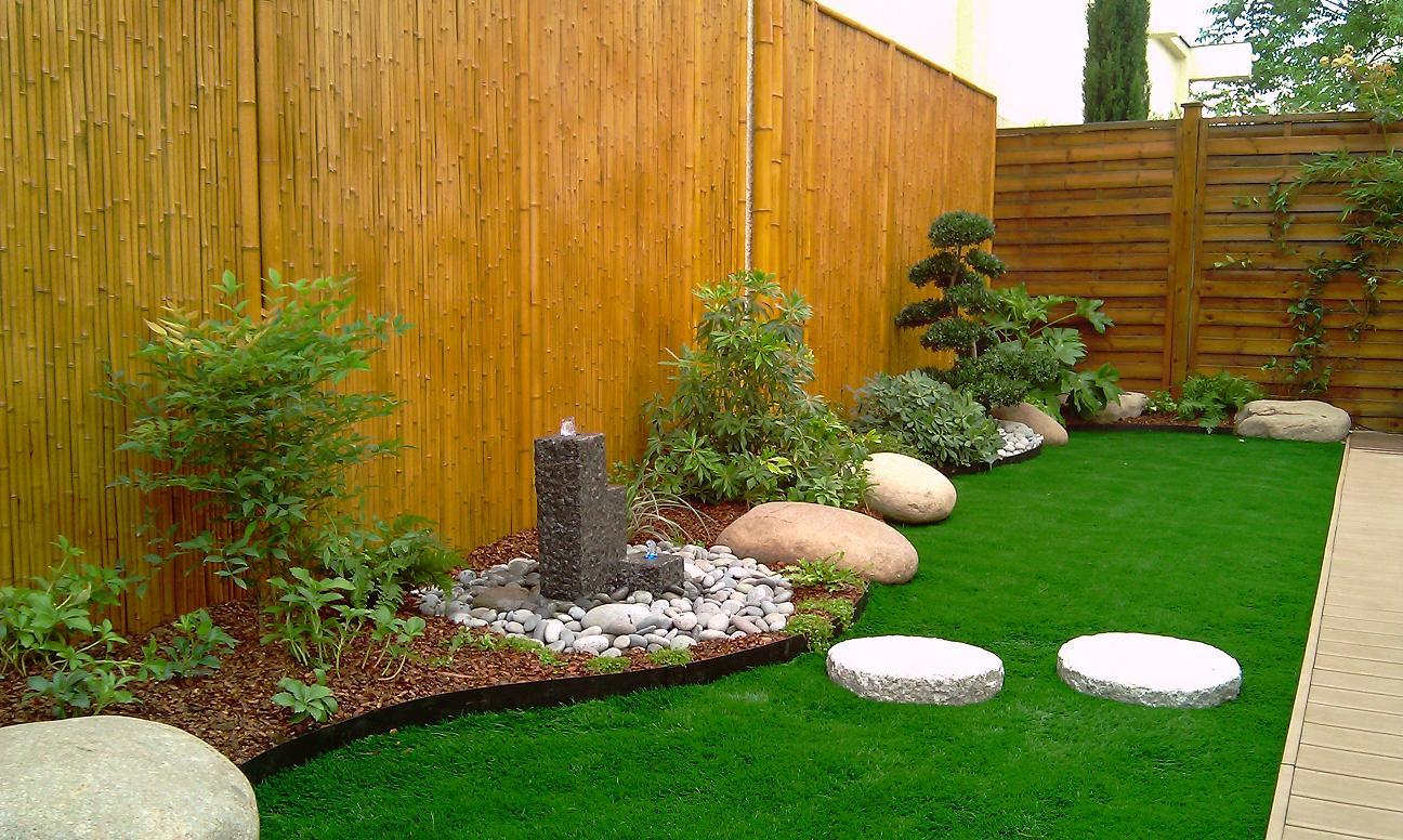 amnagement serre jardin cheap serre de jardin bricorama ahurissant dco amenagement petit jardin. Black Bedroom Furniture Sets. Home Design Ideas