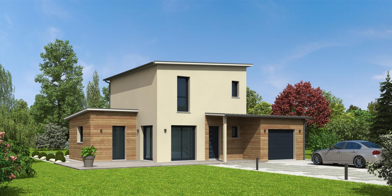 Acquérir une maison ancienne ou neuve ?