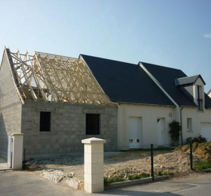 Agrandir sa maison : où trouver le financement ?