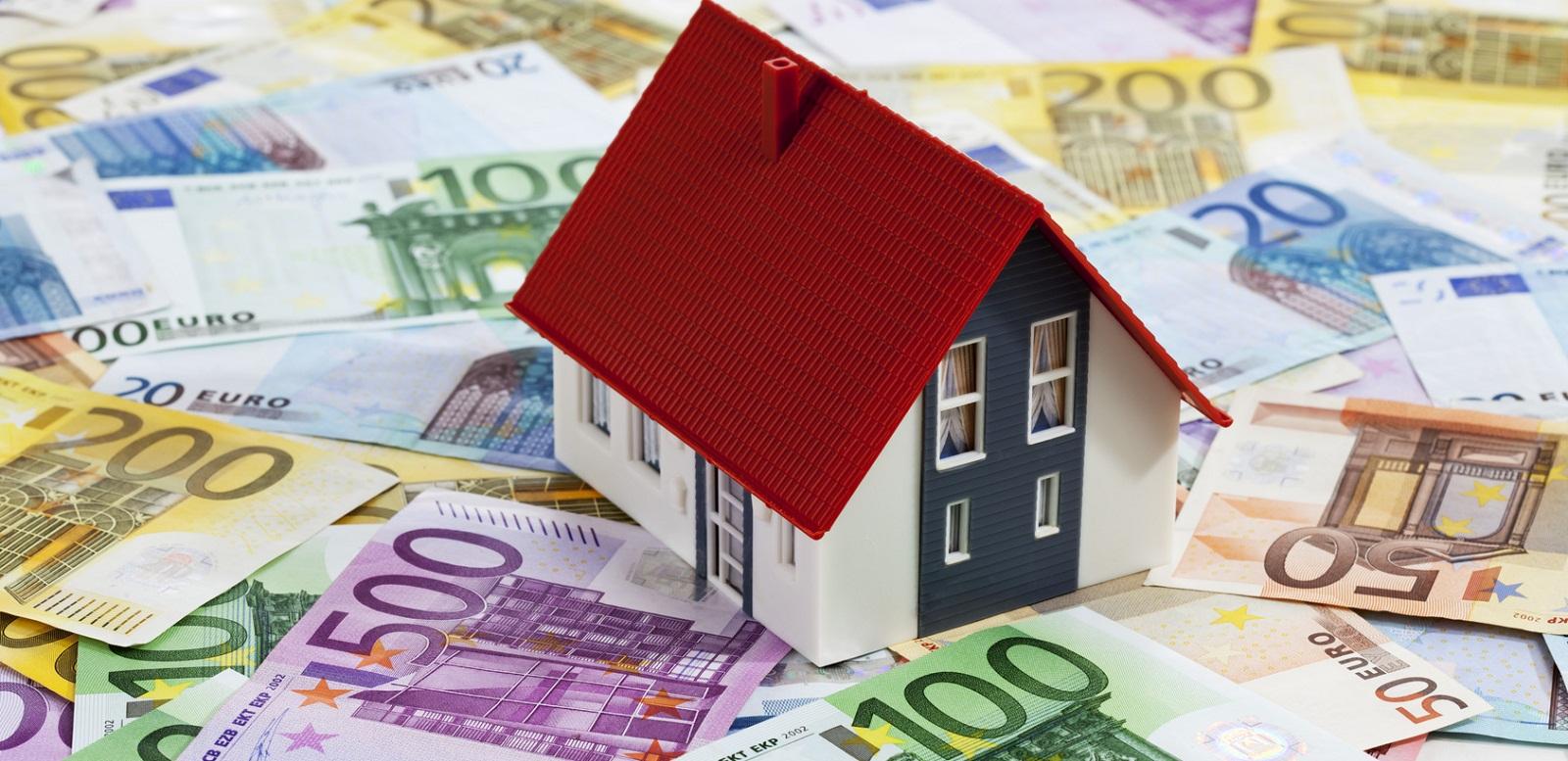 Prêt immobilier : comment l'obtenir plus facilement ?