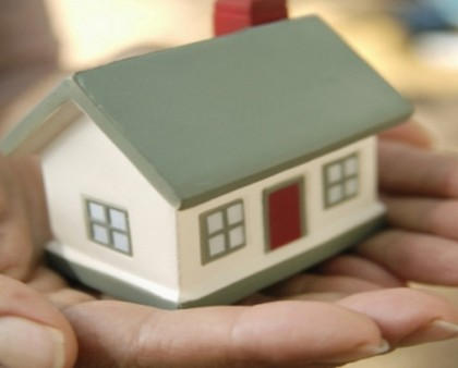 Maison ou appartement : quel bien acheter ?
