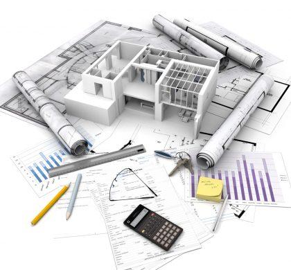 Focus sur le régime de l'assurance construction