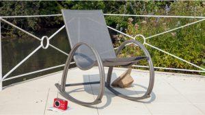 rocking-chair-de-jardin