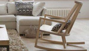 rocking-chair-de-sejour