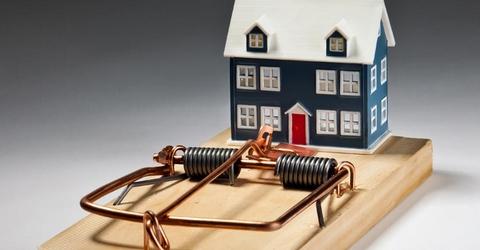 Quels sont les pièges à éviter lors d'un achat d'une maison sur plan ?
