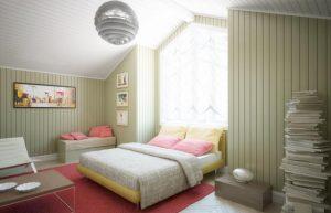 louer une chambre meubl e chez soi le secteur de l 39 immobilier. Black Bedroom Furniture Sets. Home Design Ideas