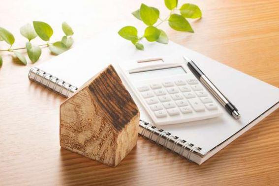 Comment évaluer la valeur de son bien immobilier?